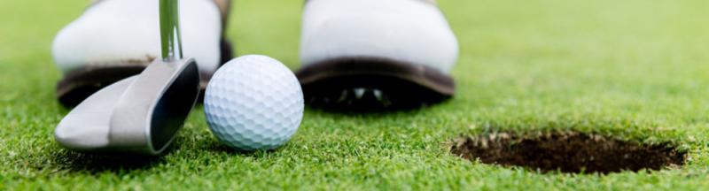 Golf-1-1200x330