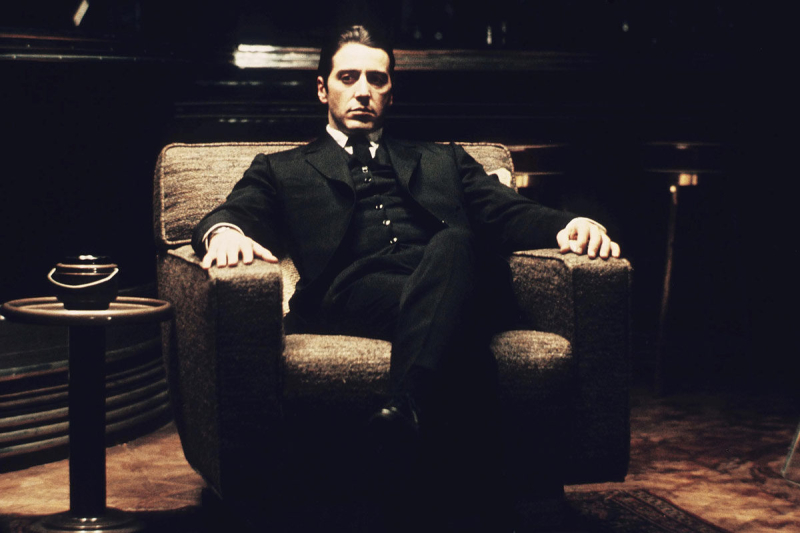 Corleone-threepiece-godfather-1200x800