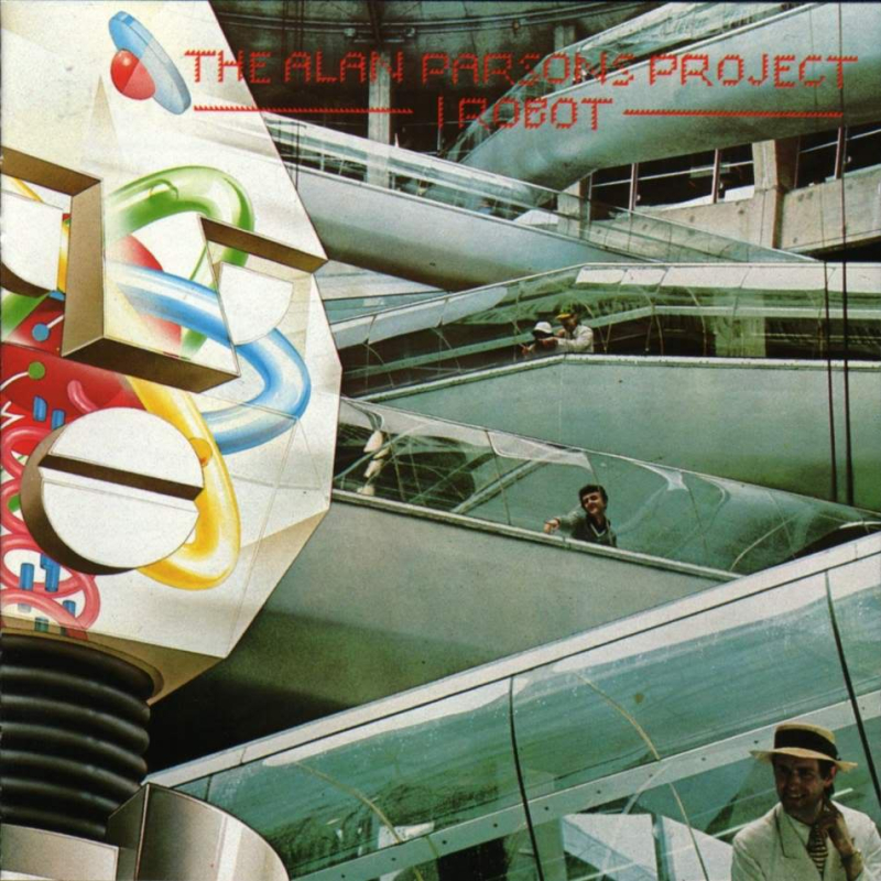Alan_parsons_project_i_robot-5b
