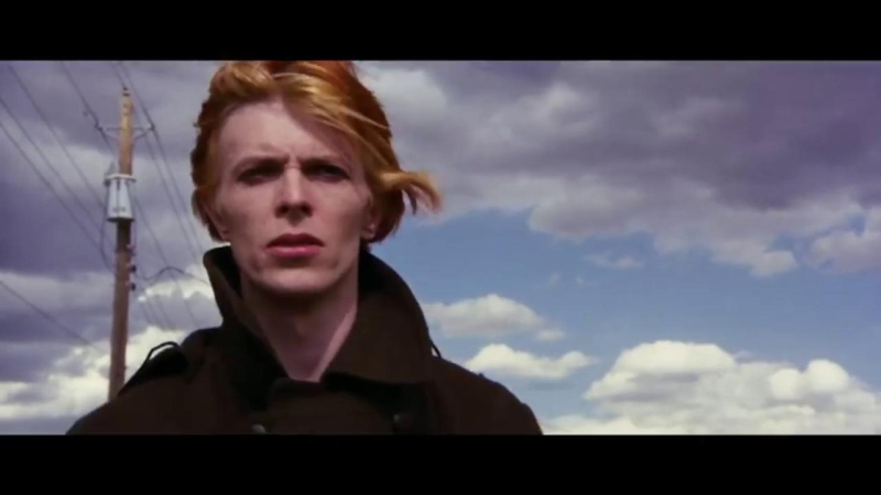 Bowie-the_man_who_fell_to_earth_offici