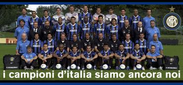 Inter_campione_italia_0607