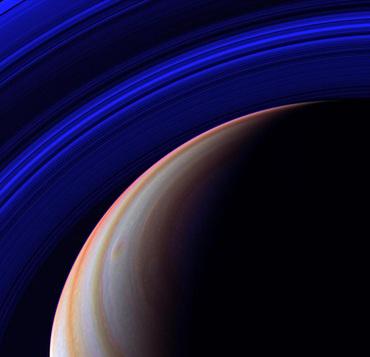 Saturno_1