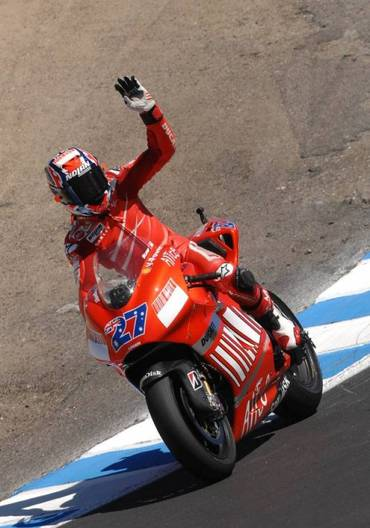 Ducati_casey_stonerphp