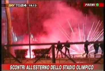 Calcio_scontri_4