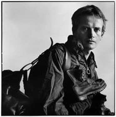 Bruce_chatwin