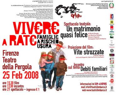 Teatri_dimbarco_pergola