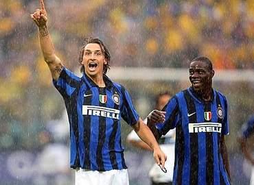 Inter_campione_italia_0708_d_ibra