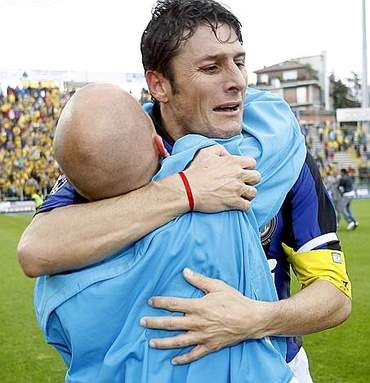 Inter_campione_italia_0708_zanetti
