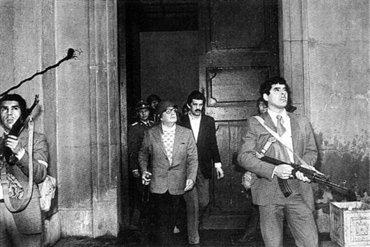 Allende_9_11_73