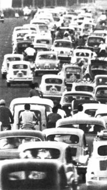 Auto_traffico
