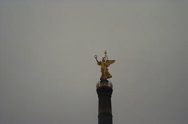 Berlino050105_007