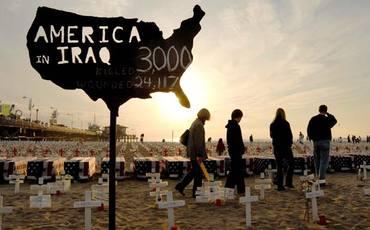 Cimitero_america_iraq