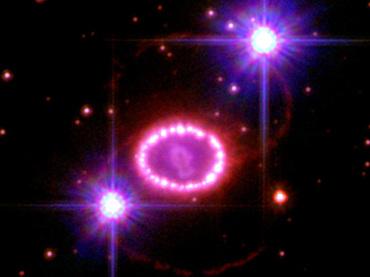 Exploding_stars
