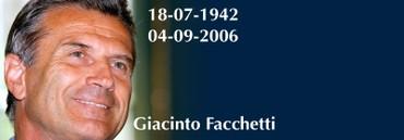 Giacinto_facchetti