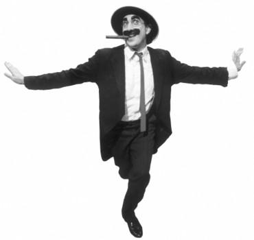 Groucho_marx_grayscale