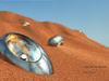 I_cuori_del_mio_deserto