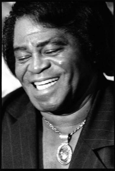 James_brown_2