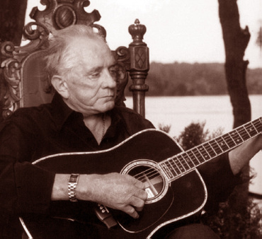 Johnnycash_guitar
