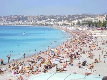 Mini21_spiaggia_di_nizza