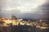 Praha4