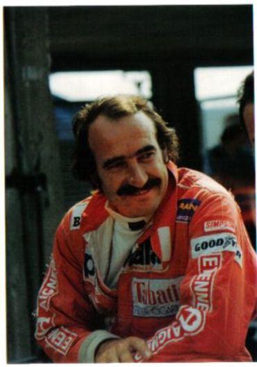 Regazzoni_clay