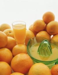 Succo_di_frutta
