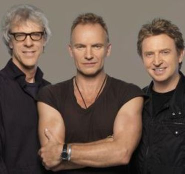 Thepolice_1