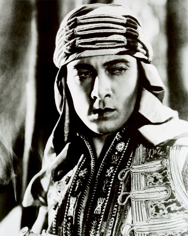 Valentino_rudolph_son_of_the_sheik_the_0