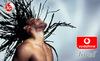 Vodafone_live